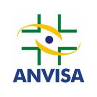 logo-anvisa